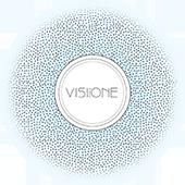 Visione Italia - Un Brand di Color Service